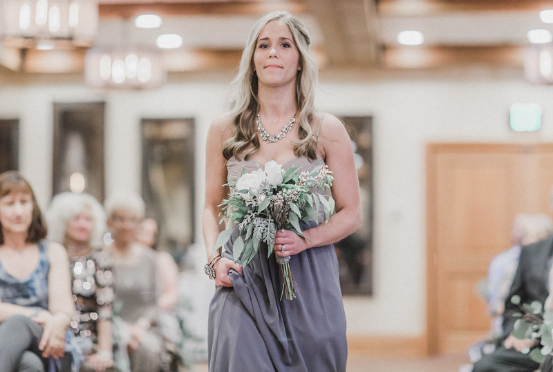 Samantha_Luke_Wedding_May_Ironworks_Hotel_Beloit-131.jpg