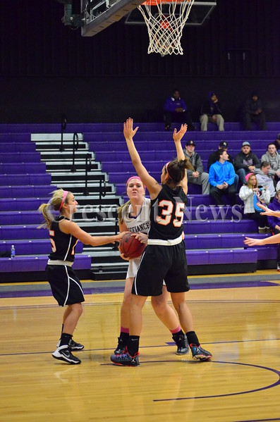 02-06-14 Sports Anderson @ DC GBB