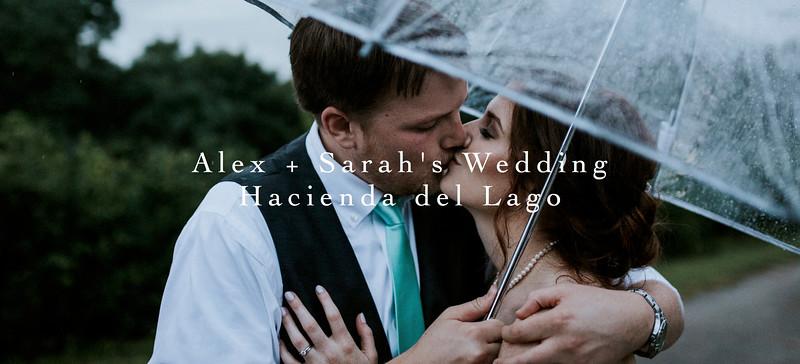 TEP Blog Header - Alex & Sarah Wedding.jpg