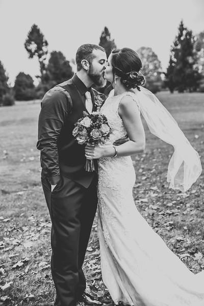 C + M Wedding  (560).JPG