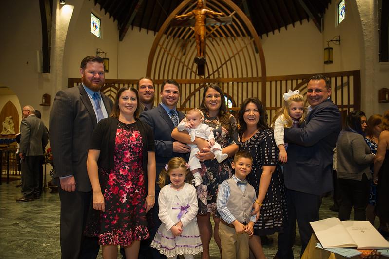 LGR Baptism-8863.jpg