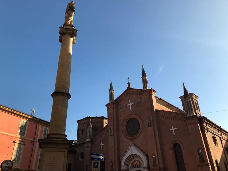 Bologna96.jpg
