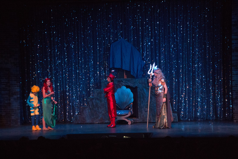 Gateway Little Mermaid 2018-189.jpg