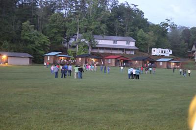2014 Camp Hosanna Week 2-112.jpg