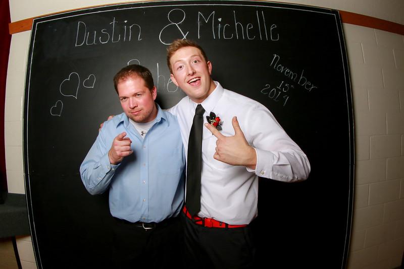 Tyler Shearer Photography Dustin and Michelle Wedding Photographer Photobooth -1426.jpg