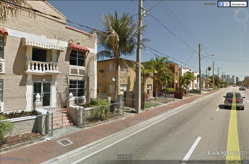 Miami - Little Havana 1.jpg