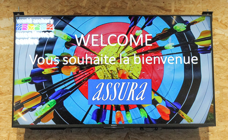 233_ASSURA (14 Dec 2018)-1.jpg