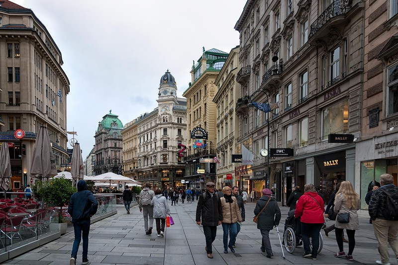 2015-10Oct-Vienna-S4D-96.jpg