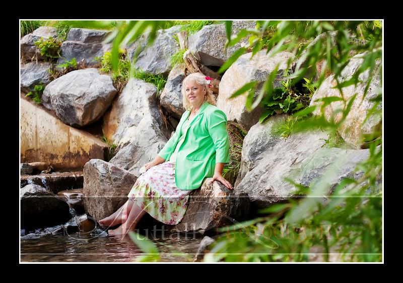 Mom Beauty 54.jpg