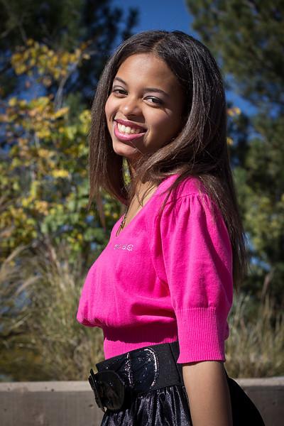 Chrissy-Schultz 056.jpg
