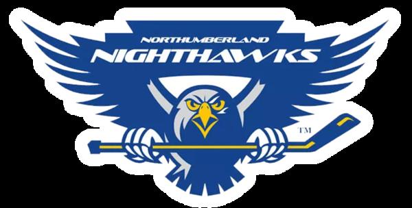 Northumberland Nighthawks