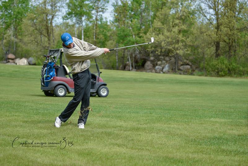 Mational Deaf Golf Clinic Sunday-12.jpg