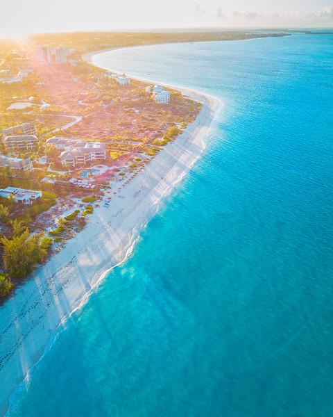 Travel   Turks and Caicos 2021