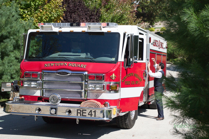 Newtown Square Fire Company (23).jpg