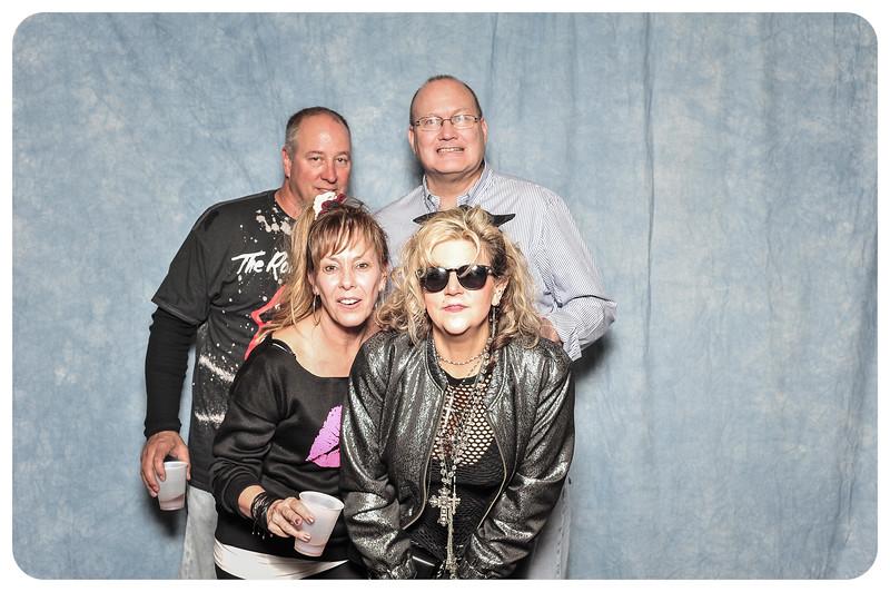 Sherrys-80s-Birthday-Photobooth-81.jpg