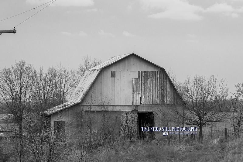 Missouri-56.jpg