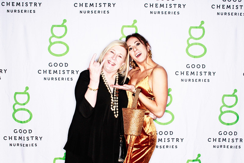 Good Chemistry Holiday Party 2019-Denver Photo Booth Rental-SocialLightPhoto.com-3.jpg