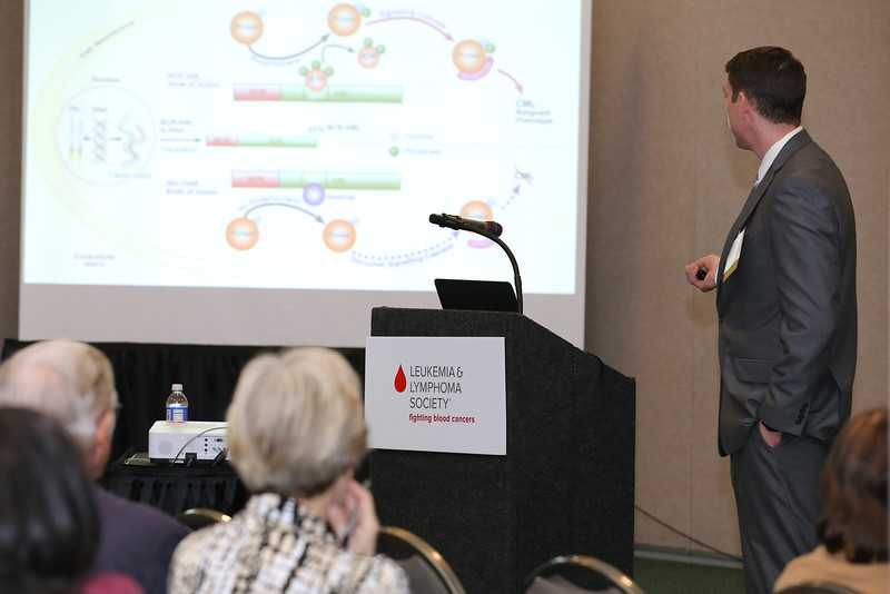 Blood Cancer Conference (176).JPG