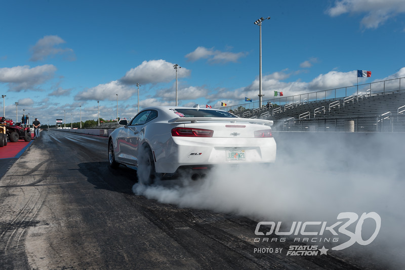 quick30 fl-324.jpg