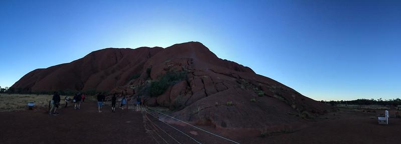 04. Uluru (Ayers Rock)-0278.jpg