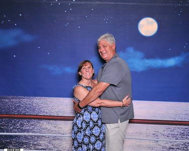 2017 06 19 Cruise formal photos