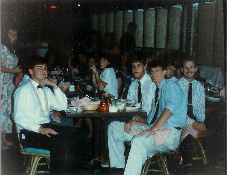 FBHS_Class_of_1990-237.jpg