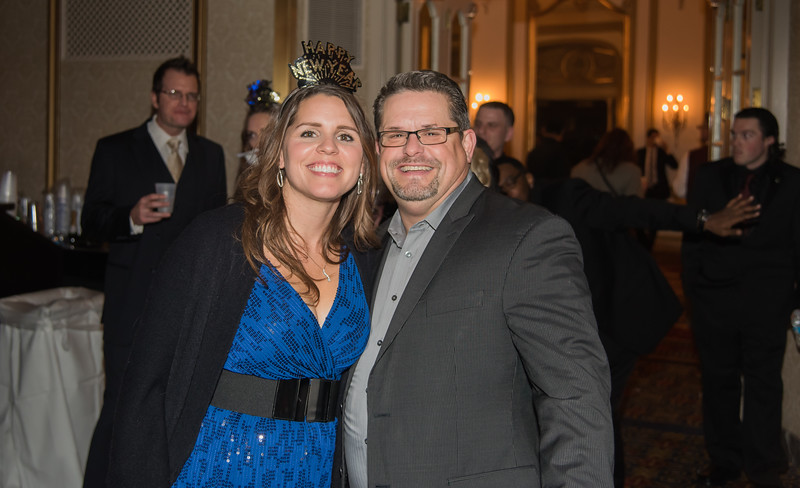 New Year's Eve Soiree at Hilton Chicago 2016 (337).jpg