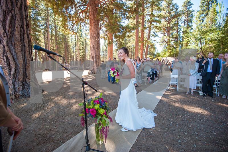 3-Wedding Ceremony-62.jpg