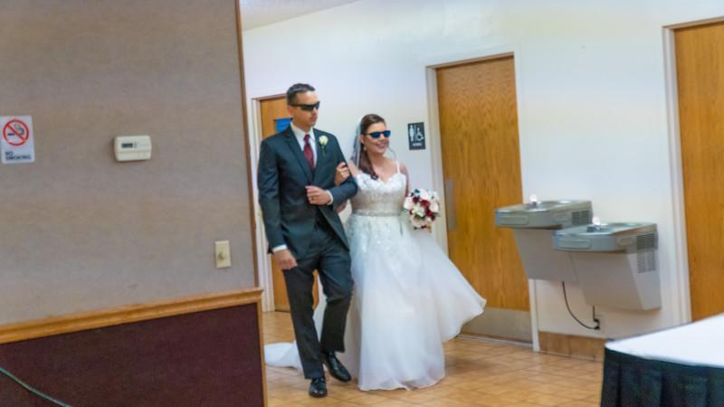 Hutson Wedding-05425.jpg