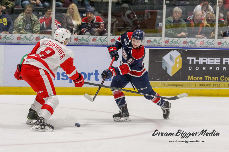 Saginaw Spirit vs SSM 7435.jpg