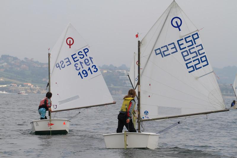etii ܘ q21ESP 1913
