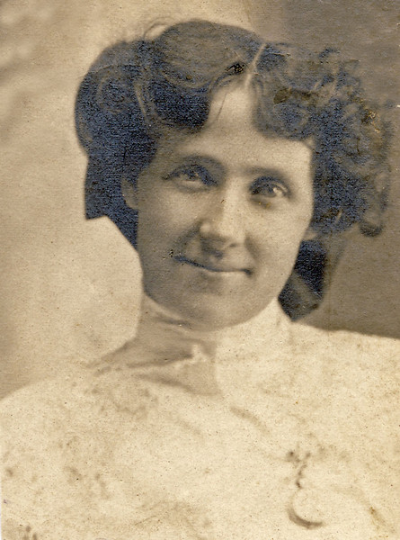 Margaret Wilcox Nelson.jpg