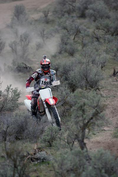 2011 Desert 100 Race Gallery #10