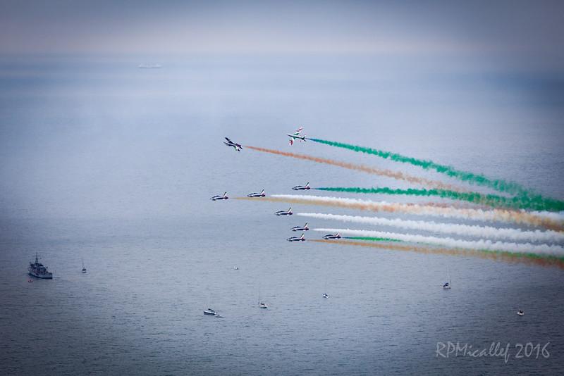 Airshow16 (96 of 110).jpg