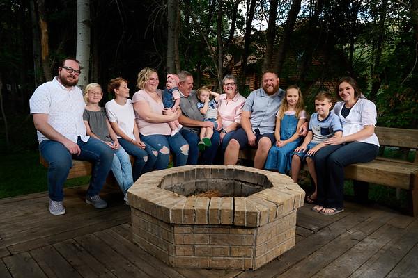 2021_06_26 Stratton Family - Sundance