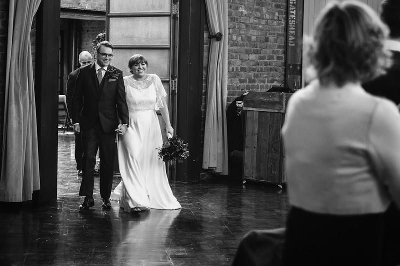 Mannion Wedding - 337.jpg