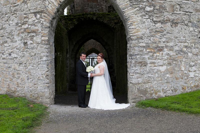 wedding-673.jpg
