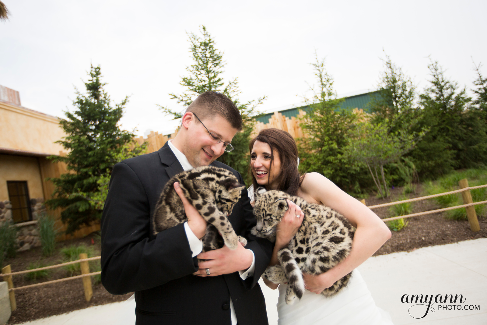 jillchris_weddingblog047