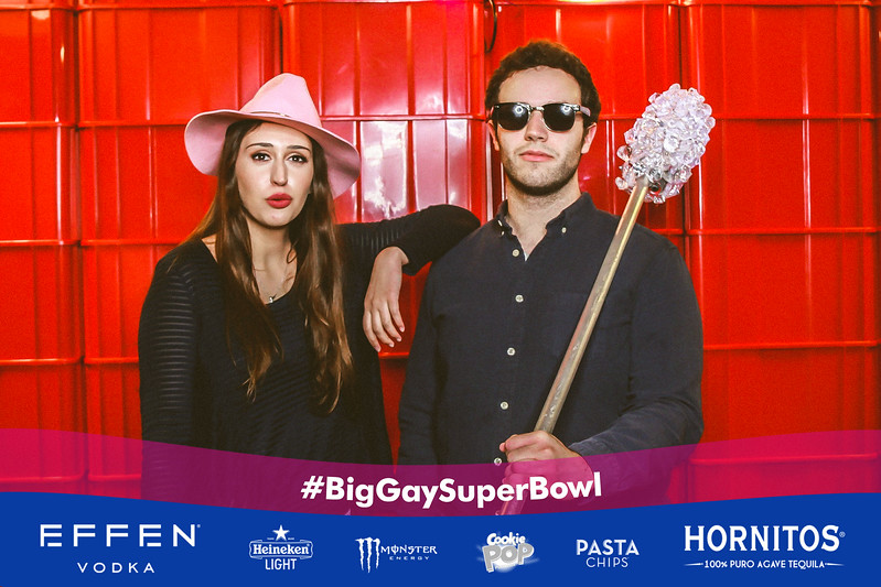 Big Gay Super Bowl Party 2017-214.jpg