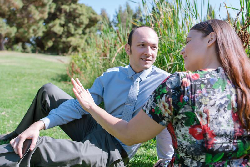 045_Miros_Engagement.jpg