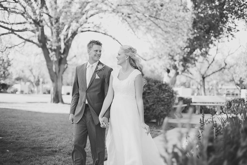 Bridals-44.jpg