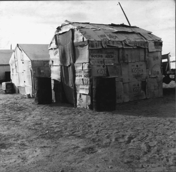 MigratoryMexicanFiledWorker'sHome-1937-March.jpg