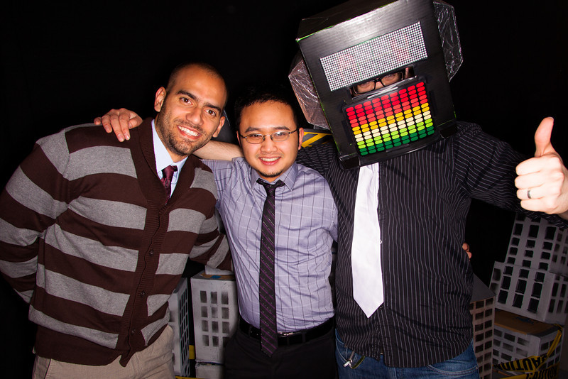 20121221Endoftheworldparty-0119.jpg