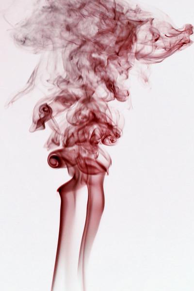 Smoke Trails 5~8715-1ni.
