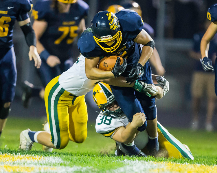Amherst vs olmsted falls-5.jpg