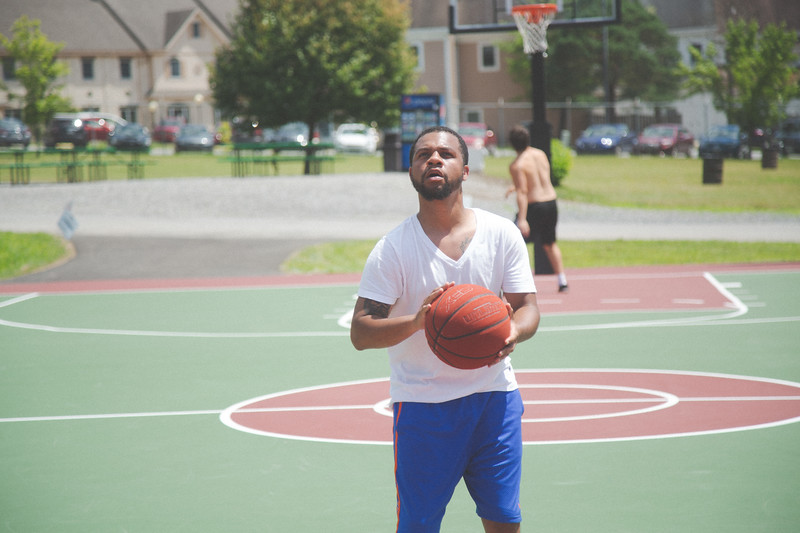 Basketball_july_lakemont_park-142.jpg