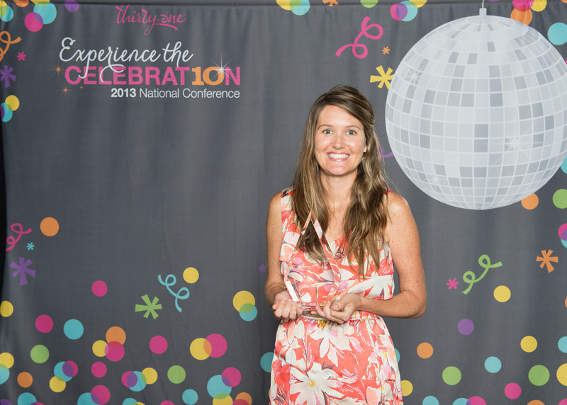 NC '13 Awards - A2-524.jpg