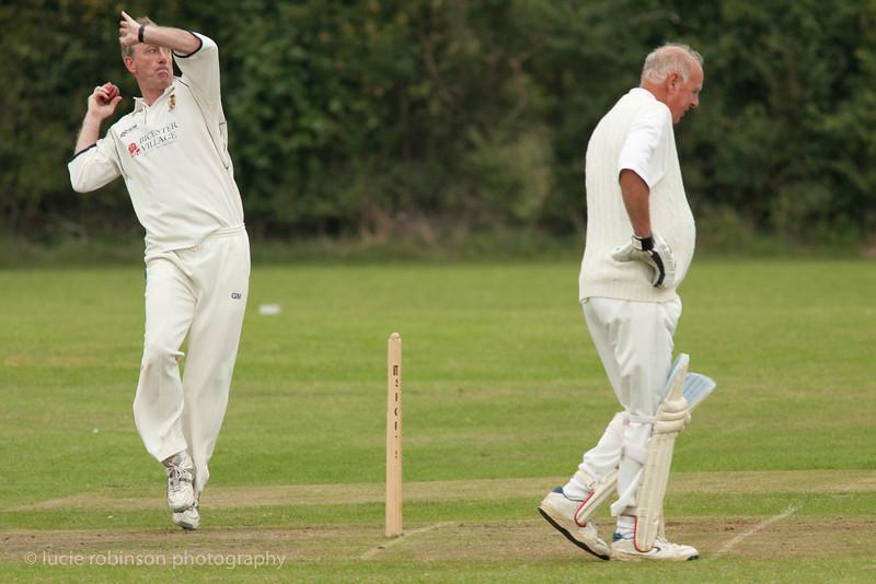 110820 - cricket - 209.jpg