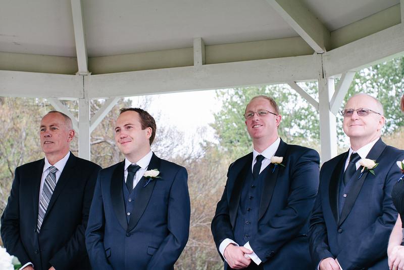 Adam & Katies Wedding (357 of 1081).jpg
