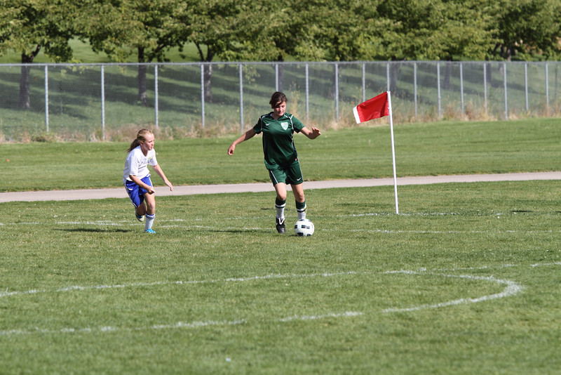 soccer_sept315.JPG